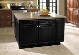 Wood Cabinets Online Kitchen White Wood Cabinets Cabinets Online White Wood Kitchen