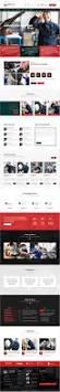 lexus mechanic las vegas best 20 car repair service ideas on pinterest car repair