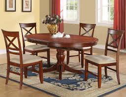 Round Rugs For Dining Room by Furniture Exquisite Elegant Winners Only Furniture For