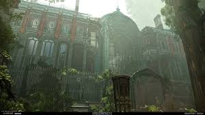 Dishonored Map Forums Mapcore