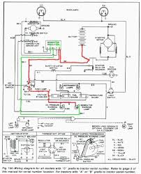 f150 wiring diagram on images free download diagrams outstanding
