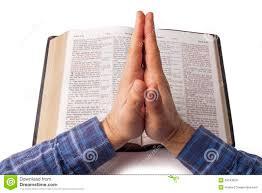 praying hands stock images download 11 997 photos