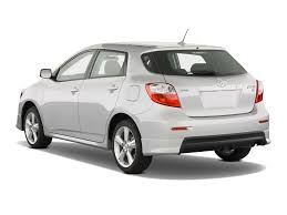 100 2010 pontiac vibe vehicle manual 2009 pontiac vibe user
