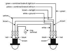 exciting jeep wrangler wiring diagrams photos wiring schematic