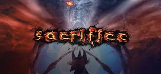 sacrifice on gog com