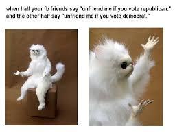 Monkey Meme Generator - white monkey meme generator