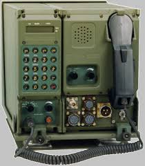 vhf hand held radio it is also military communication equipment