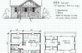 rustic cabin home plans inspiration new at cool 100 small floor rustic cabin home plans inspiration new at cool small floor designs