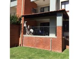 2 bedroom townhouse to let in greenstone hill adrienne hersch