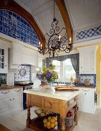 blue and yellow kitchen ideas 70 best blue yellow white kitchen images on home ideas