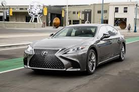 is lexus a luxury car the lexus ls 460 is an amazing used luxury car deal autotrader