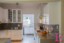 kitchen units design kitchen units design ideas inspiration pictures homify