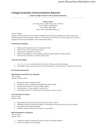 college student resume template free college resume format free resume templates for students college