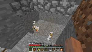 How To Craft A Crafting Table The Latecomer Beginner U0027s Guide To Minecraft