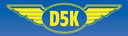 danvers 5k shore road race guide