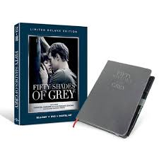 target bluray black friday target and walmart offer u0027fifty shades of grey u0027 special edition