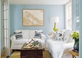 choose interior paint colors warm choosing paint color 101 how