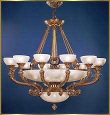 Classic Chandelier Classic Chandeliers Gallery Model Rl 1911 146