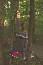 Haitian Flag Day Traditional Haitian Dress Comme Coco