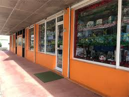 cuisiniste guyane bazar jouets cadeaux à kourou 97310 immobilier