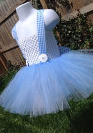 Toddler Dorothy Halloween Costume 25 Dorothy Halloween Costume Ideas Diy Dorthy