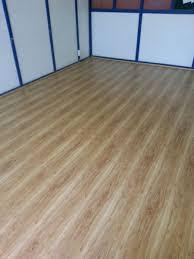 Laminate Flooring Installers Laminated Floor Installer Goodwood Gumtree Classifieds South