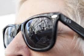 Blind People Glasses Rising Sun Glasses Http Risingsunglasses Com