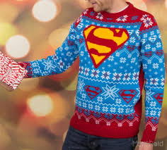2017 geek u0027s guide to ugly christmas sweater jumpers and