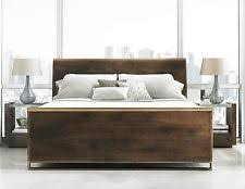 Honey Oak Bedroom Set Oak Bedroom Sets Ebay