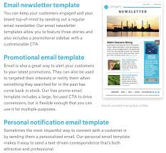 900 free responsive email templates to help you start with email