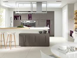 kitchen wall tile ideas bloomingcactus white black and kitchen coffee maker floor to ceiling windows