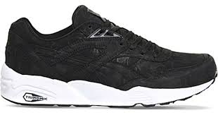 Jual Trinomic Xs850 trinomic black camo
