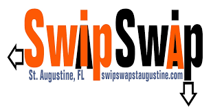 swip swap st augustine employment
