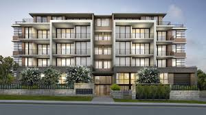 asquith park in 1a mills ave asquith nsw 2077