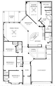 2000 Square Foot Ranch House Plans 81 Best Fav Home Floor Plans Images On Pinterest Floor Plans