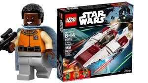 happy thanksgiving star wars more lego star wars 2017 sets pictures youtube
