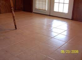 tiles ceramic tile floor designs for kitchens floor tile designs