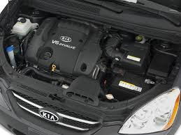 lexus lc 500 scheda tecnica 2008 kia rondo reviews and rating motor trend