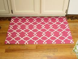Yellow Kitchen Rug Runner Pink And Green Outdoor Rug Yellow Kitchen Rugs Washable Runners