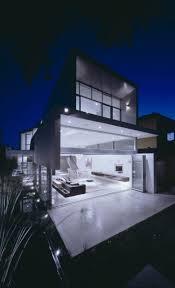 Home Design Modern Minimalist 349 Best Narrow Houses Images On Pinterest Architecture Modern