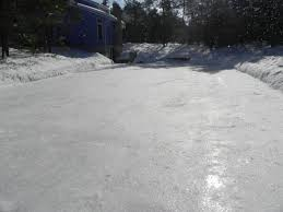 Build A Backyard Ice Rink How To Build An Ice Rink In Your Backyard