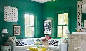 6 stunning jewel tone colors