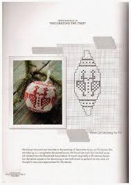 245 best arne carlos pattern images on craft books