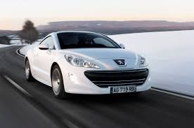 peugeot rcz usa peugeot rcz related images start 0 weili automotive network
