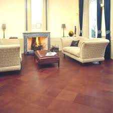 Bedroom Floor Tile Ideas Tiles Design For Bedroom Floor Katecaudillo Me