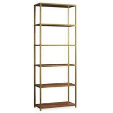 the 25 best etagere bookcase ideas on pinterest vertical