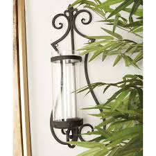 Joselyn Wall Sconce Uttermost 19150 Joselyn Candle Wall Sconce Hayneedle