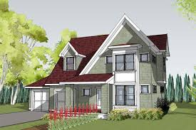 country house design simple country house plans designs home deco plans