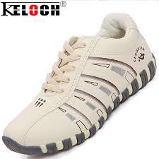 womens walking boots sale get cheap womens walking shoes aliexpress com alibaba