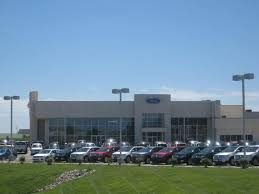 gary crossley ford used trucks gary crossley ford inc car dealership in kansas city mo 64158